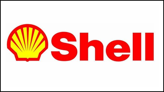 Lubrificantes shell